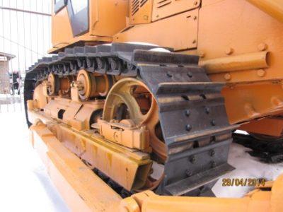 Як підключити тракторний генератор