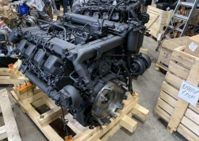 Карбюратор на уаз 421 двигун який краще