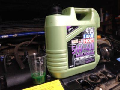 скільки масла в двигуні т 40