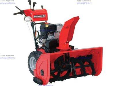 як називається снігоприбиральна машина