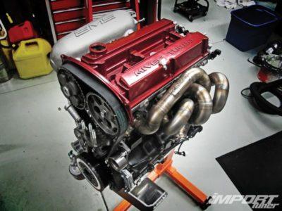 атмосферний двигун що це таке