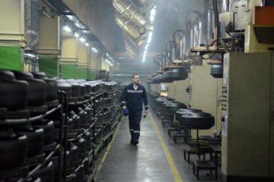 кіровський завод що виробляє