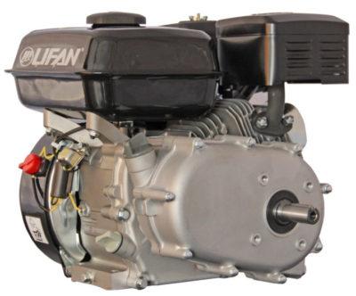 як працює двигун внутрішнього згоряння