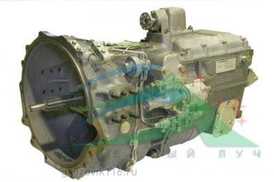 Який двигун стоїть на уаз хантер