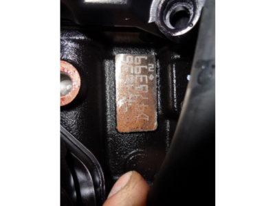 скільки масла в двигуні МТЗ