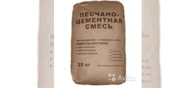 скільки важить куб керамзиту
